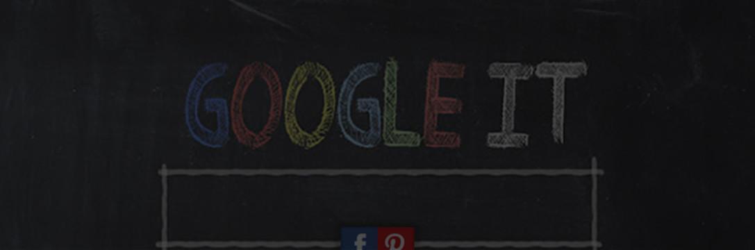 Tendencias en Google para tu negocio en 2016
